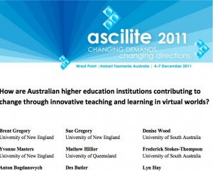 http___www.leishman-associates.com.au_ascilite2011_downloads_papers_Gregory-full.pdf